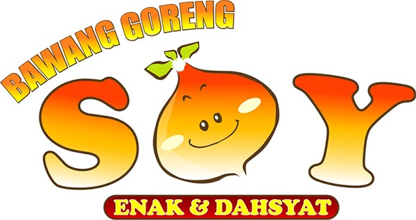 Logo-Bawang-Soy.jpg