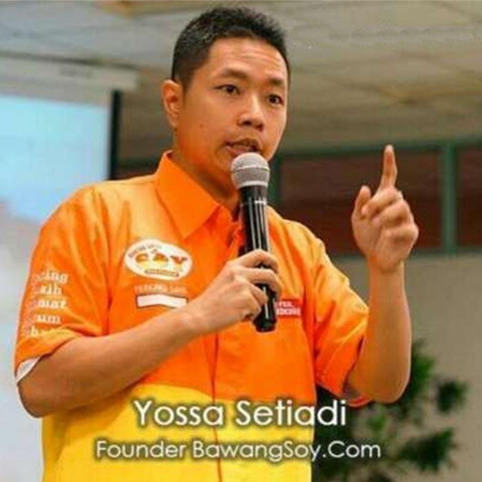 Profil-Yossa-Setiadi-Jasa-Landingpage.jpg